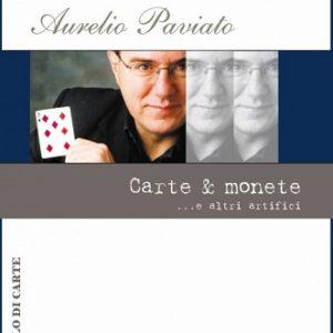 Carte_e_Monete