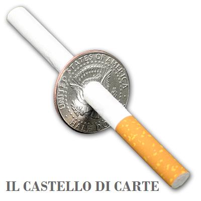 Cigarette_Thru_Half