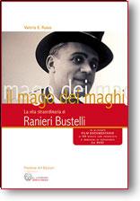 Mago_dei_Maghi_Bustelli