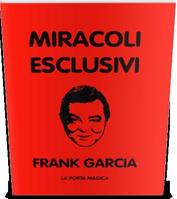 Miracoli_Esclusivi