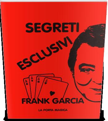 Segreti_Esclusivi