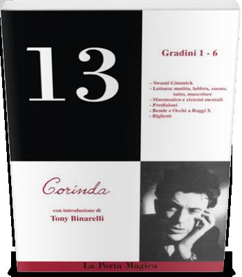 13_Gradini_1