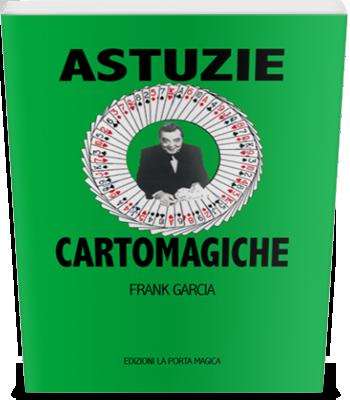 Astuzie_Cartomagiche