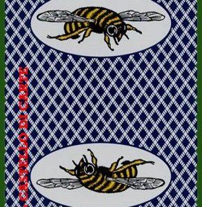 Bee_Casino_Blu (1)