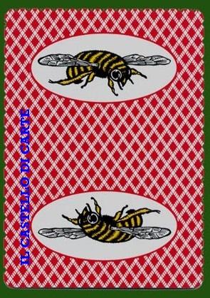 Bee_Casino_Rosso