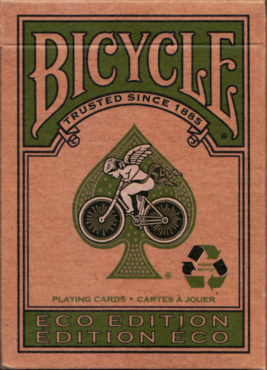 Bicycle_Eco (1)