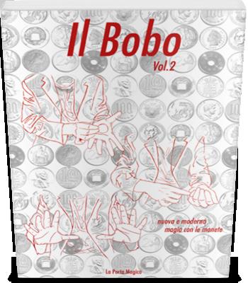 Bobo_2