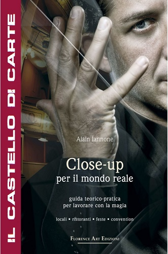 Close_Up_Iannone