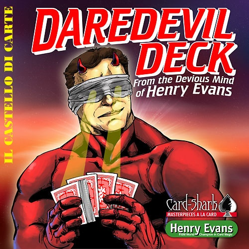 daredevil_deck