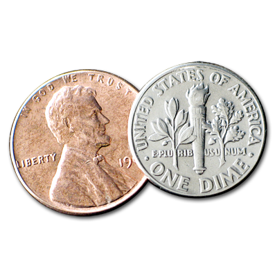 Dime_Penny