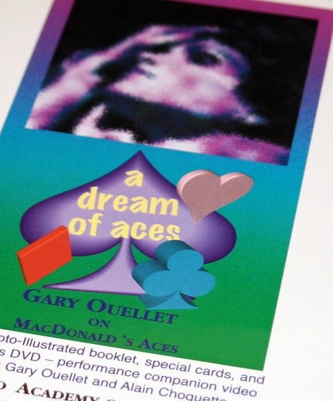 Dream_Aces