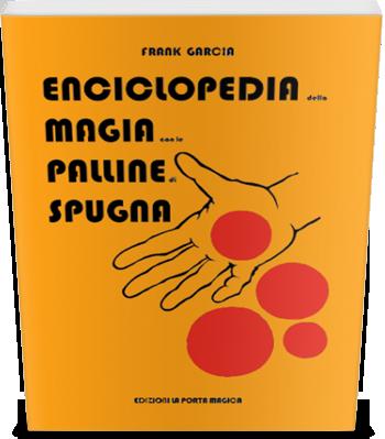 Enciclopedia_Spugna
