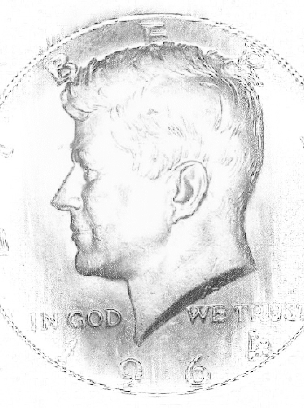 Half_Dollar_1964 (1)