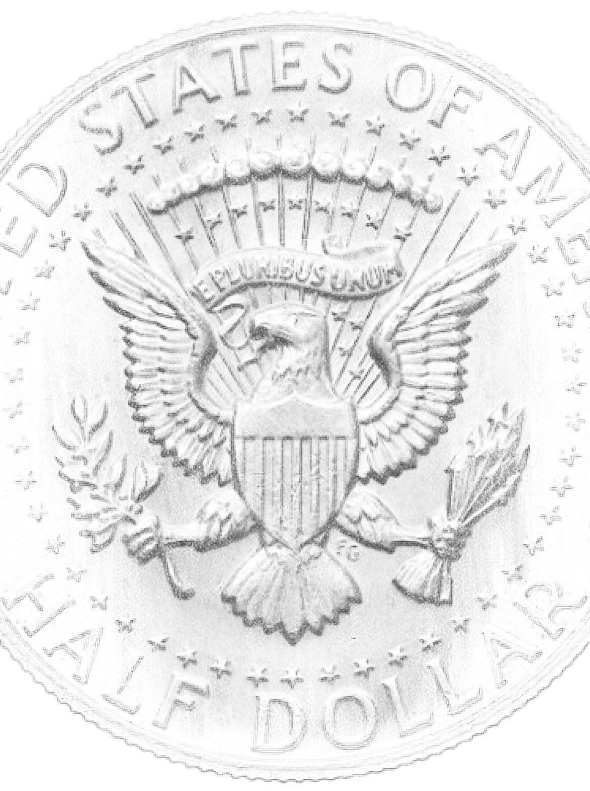 Half_Dollar_1964 (2)