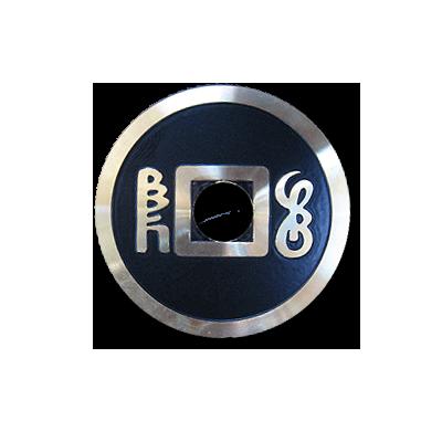 Hong_Kong_Coin_Half_Size