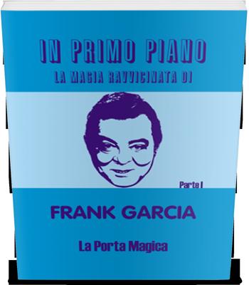 In_Primo_Piano_1