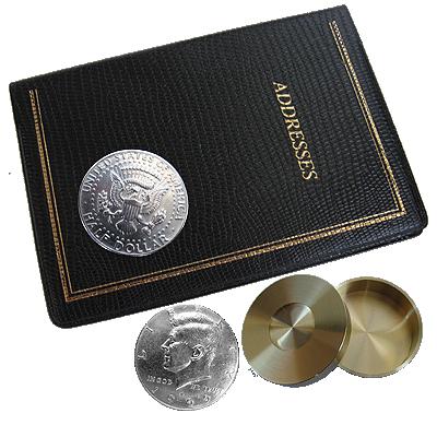 Magna_Coin_Box