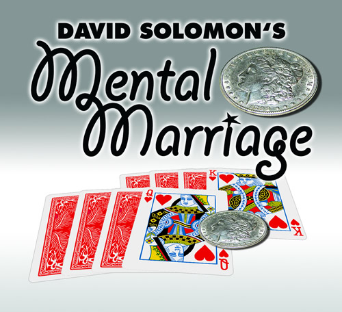 Mental_Marriage