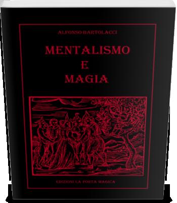 Mentalismo_e_Magia