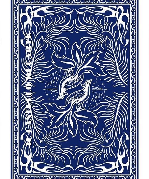 phoenix_blue
