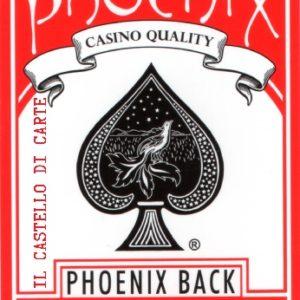 Phoenix_Deck (1)