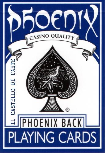 Phoenix_Deck (2)