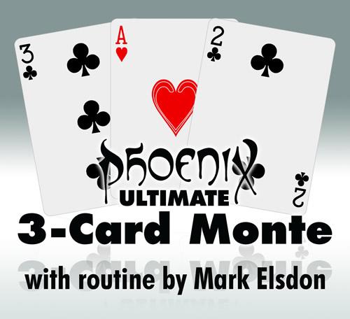 Phoenix_Ultimate_Monte