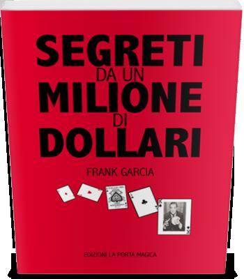 Segreti_Milione