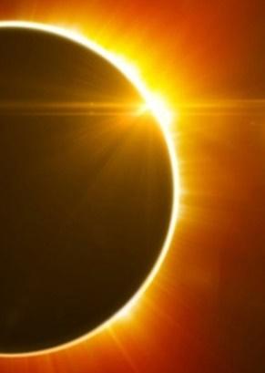 Sun_&_Moon