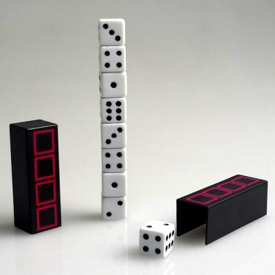 Tower_Dice (1)