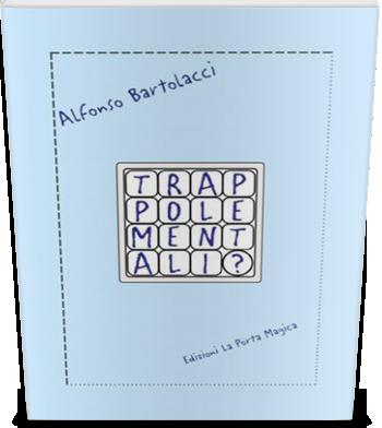 Trappole_Mentali
