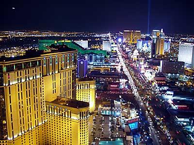 Vegas (2)