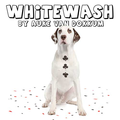 White_Wash