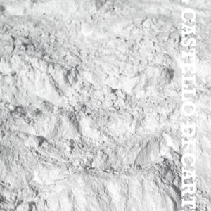 polvere_carte