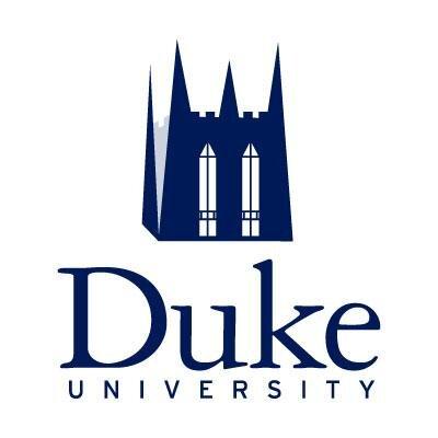 Duke_University (1)