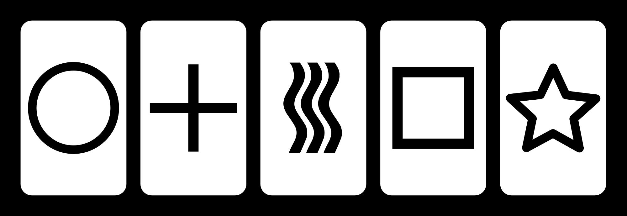 ESP_Deck