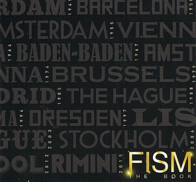 FISM_the_Book