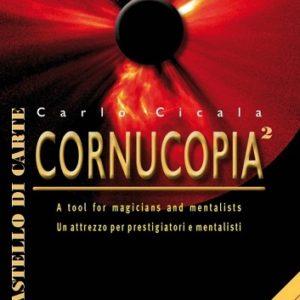 Cornucopia_2