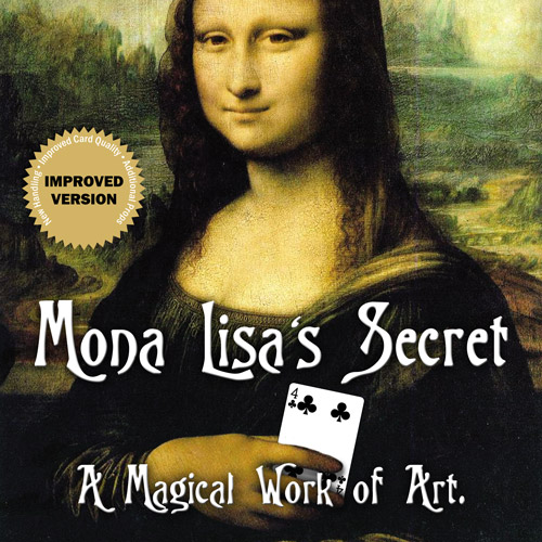 Mona_Lisa_Secret