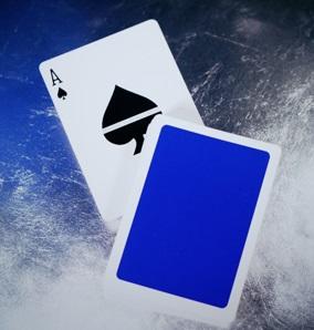 NOC_Blue