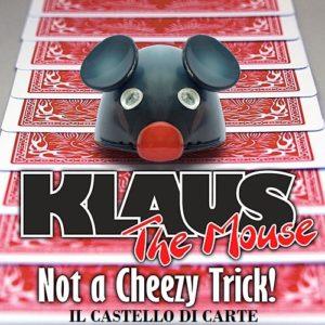 klaus_the_mouse