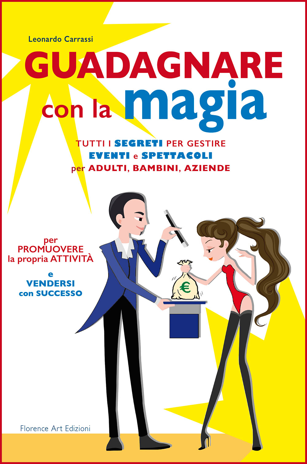Guadagnare_Magia