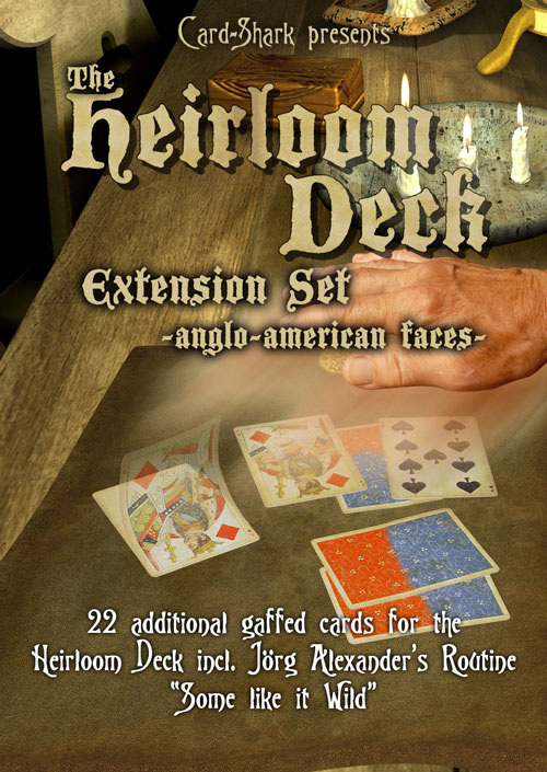 Heirloom_Extension_Anglo