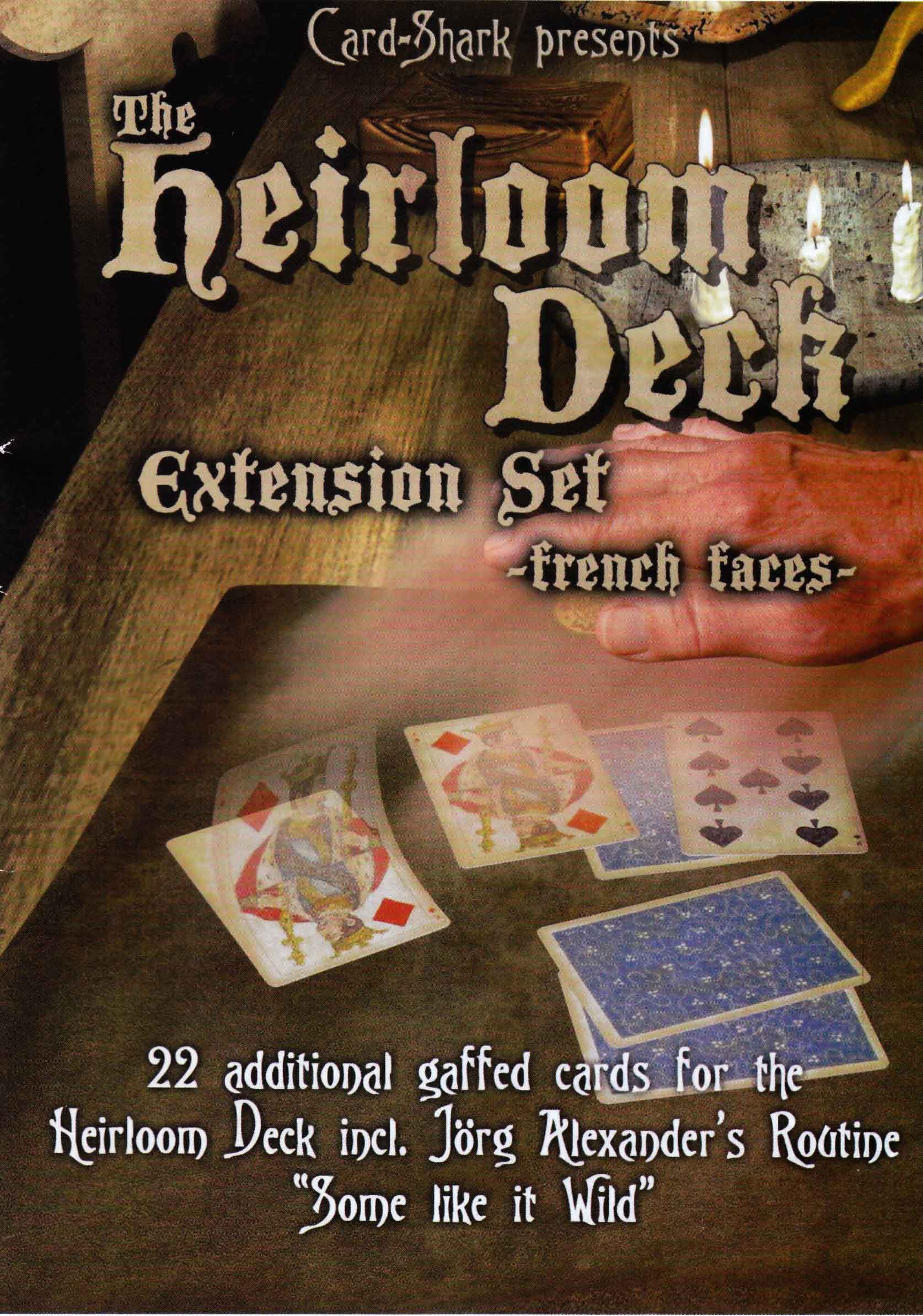 Heirloom_Extension_French