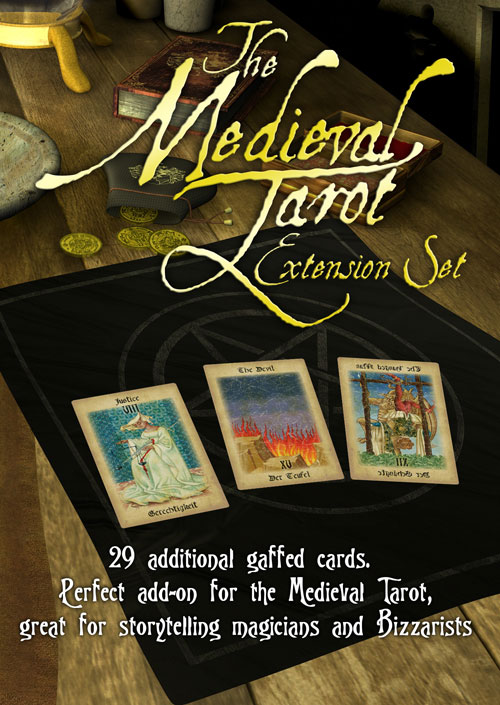 Medieval_Tarot_Extension