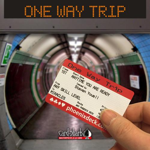 One_Way_Trip