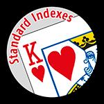 Standard_Index