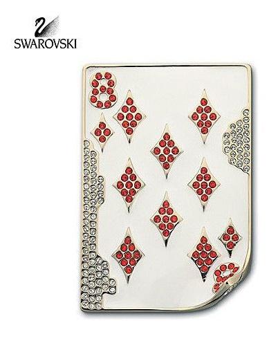 Swarovski Ex Aequo 8 Diamonds (2)