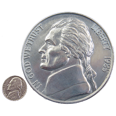 3_inch_Giant_Nickel