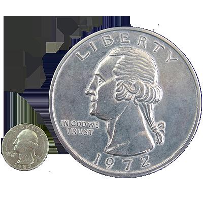 3_inch_Giant_Quarter